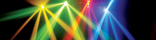 party light rentals abbotsford